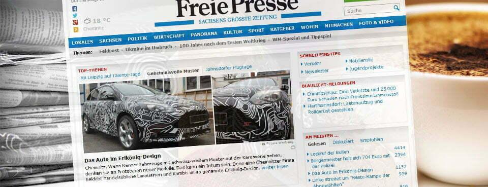 freie-presse-vollfolierung-future