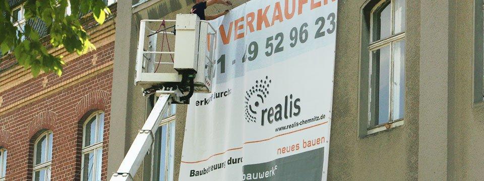 bauwerk-realis-future-werbeagentur