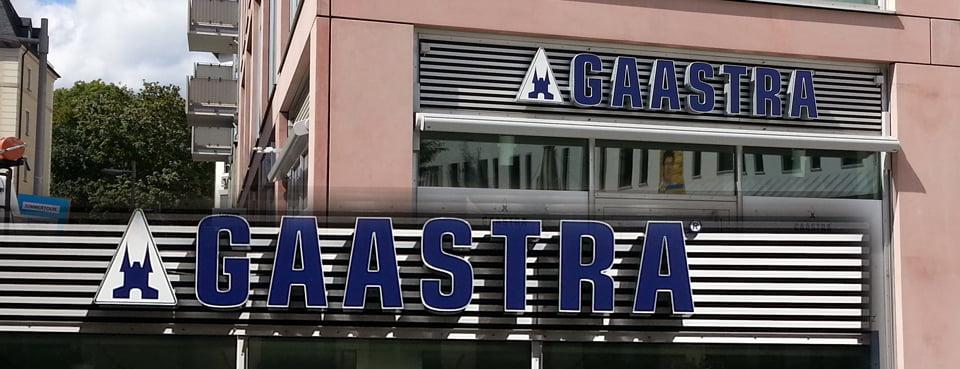 Leuchtkasten_GAASTRA_Store_Chemnitz