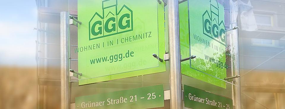 ggg-hb-werbung-gruena-future-werbeagentur-chemnitz