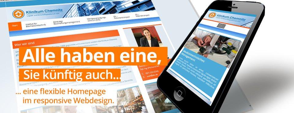 responsive_Webdesign-future-werbeagentur-chemnitz