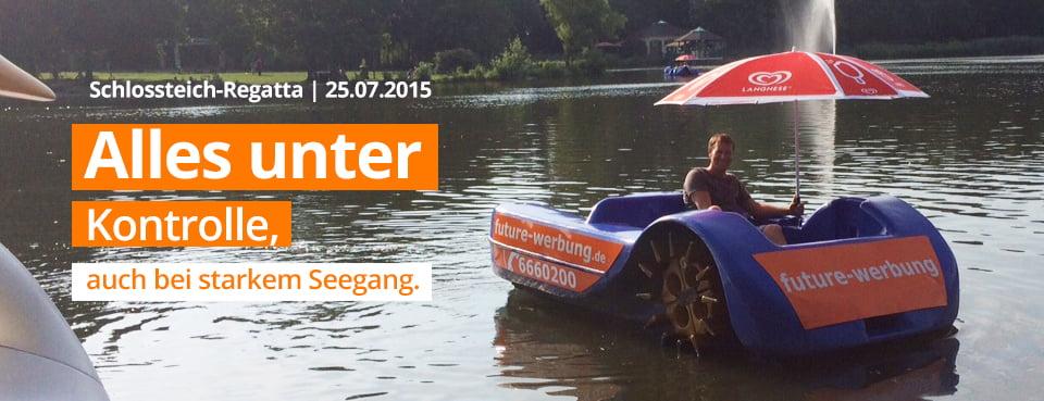 Tretboot_Gondelstation_Future-Werbeagentur