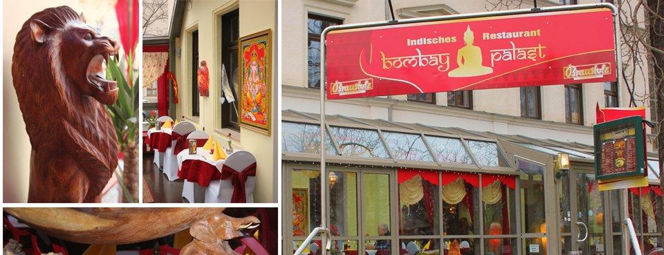 Aussenwerbung_Indisches_Restaurant_Bombay_Palast