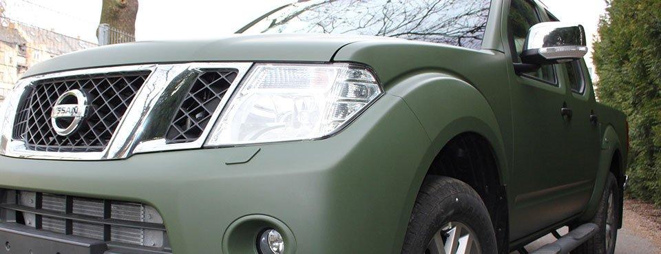Fahrzeugfolierung-Chemnitz-Nissan-future-werbeagentur