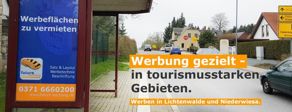 Verkehrswerbung_Lichtenwalde_Future_Werbeagentur