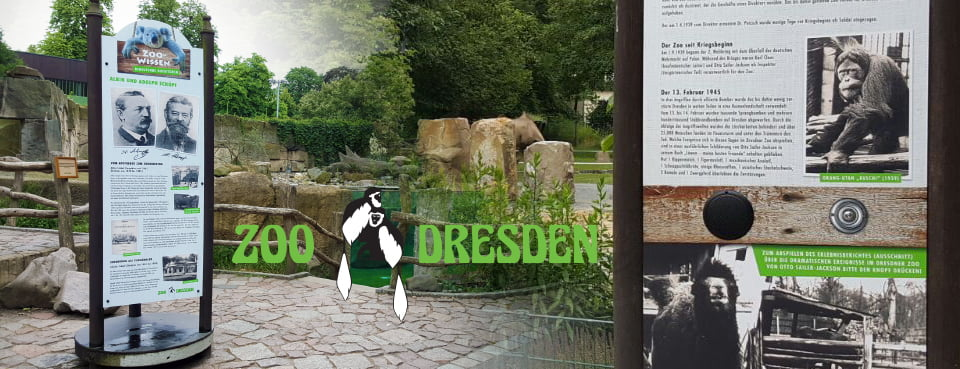 Historienpfad_Zoo_Dresden_Future_Werbeagentur