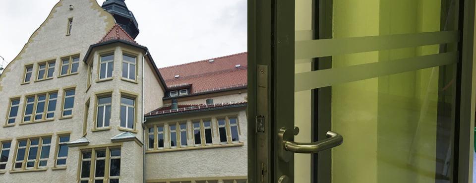 hans-carl-carlowitz-grundschule-chemnitz-future-werbeagentur