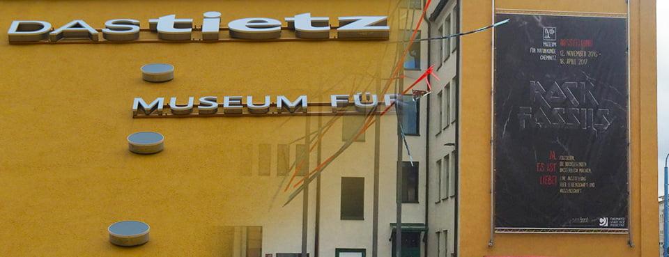 tietz-werbeplane-future-werbeagentur-chemnitz